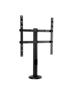 """Peerless HP455 monitor mount / stand 139.7 cm (55"""") Black Peerless HP455 - 1"""