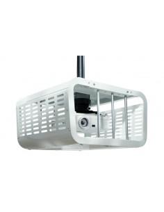 Peerless PE1120-W projektorin kiinnike Katto Valkoinen Peerless PE1120-W - 1