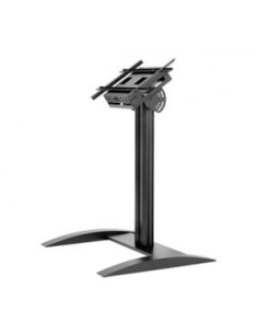 "Peerless SS575K signage display mount 81.3 cm (32"") Black Peerless SS575K - 1"