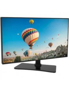 """Peerless TTS4X4 TV-kiinnike 152.4 cm (60"""") Musta Peerless TTS4X4 - 1"""