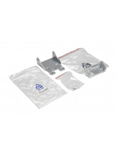Supermicro MCP-120-82503-0N mounting kit Supermicro MCP-120-82503-0N - 1