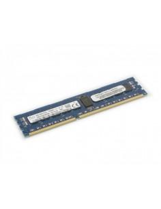 Supermicro MEM-DR380L-HL09-ER16 RAM-minnen 8 GB 1 x DDR3 1600 MHz ECC Supermicro MEM-DR380L-HL09-ER16 - 1