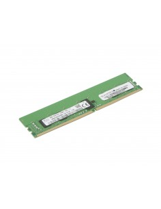 Supermicro MEM-DR480L-HL03-ER24 memory module 8 GB DDR4 2400 MHz ECC Supermicro MEM-DR480L-HL03-ER24 - 1