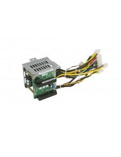 Supermicro PDB-PT825-8820 rack tillbehör Supermicro PDB-PT825-8820 - 1