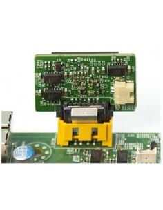 Supermicro SSD-DM032-SMCMVN1 internal solid state drive mSATA 32 GB Serial ATA III MLC Supermicro SSD-DM032-SMCMVN1 - 1