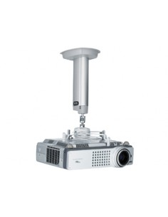SMS Smart Media Solutions Projector CL F2300 A/S project mount Silver Sms Smart Media Solutions AE014031 - 1