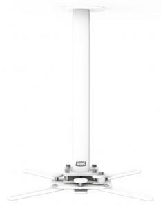 SMS Smart Media Solutions CMV485-735 projektorin kiinnike Katto Valkoinen Sms Smart Media Solutions PP120002 - 1