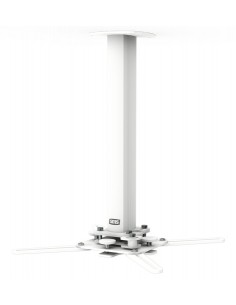 SMS Smart Media Solutions CM F380 project mount Ceiling White Sms Smart Media Solutions PP140002 - 1