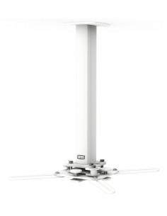 SMS Smart Media Solutions CM F380 projektorin kiinnike Katto Valkoinen Sms Smart Media Solutions PP140002 - 1
