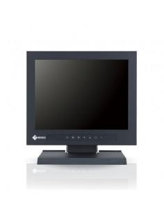 "EIZO FDX1003T 26.4 cm (10.4"") 1024 x 768 pikseliä LED Musta Eizo DVFDX1003T-BK - 1"