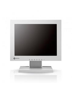 "EIZO DuraVision FDX1203 30.7 cm (12.1"") 1024 x 768 pixels LED Grey Eizo DVFDX1203C - 1"