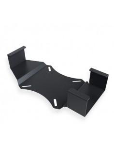 EIZO TC-BRACKET-BK mounting kit Eizo TC-BRACKET-BK - 1