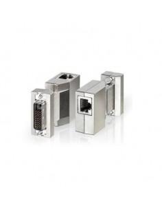 EIZO TDL3600 AV-lähetin ja -vastaanotin Hopea Eizo TDL3600-SL - 1