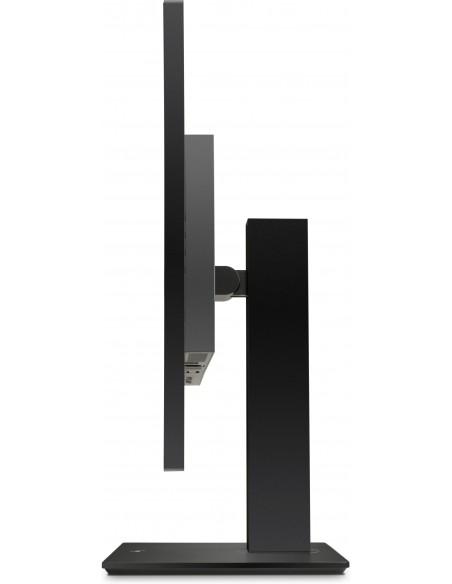"HP Z32 80 cm (31.5"") 3840 x 2160 pixels 4K Ultra HD LED Black Hp 1AA81A4#ABB - 4"