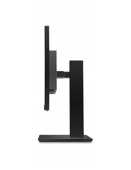 "HP Z22n G2 54.6 cm (21.5"") 1920 x 1080 pixlar Full HD LED Svart Hp 1JS05A4#ABB - 4"