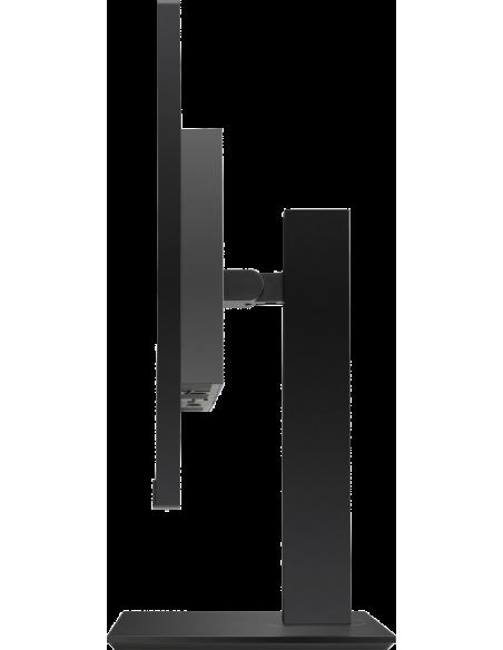 "HP Z24i G2 61 cm (24"") 1920 x 1200 pixlar WUXGA LED Svart Hp 1JS08A4#ABB - 4"