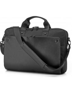 HP Mörkblå Exec 15,6-Top Load-väska Hp 1KM15AA - 1