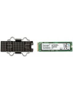 HP Z Turbo Drive 1TB TLC (Z4/Z6 G4) SSD Kit Hp 1PD61AA - 1