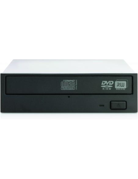 HP HH DVD Writer (16X RW DVD-R) levyasemat Hp 4AR67AA - 1