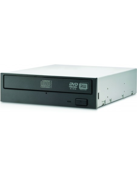 HP HH DVD Writer (16X RW DVD-R) levyasemat Hp 4AR67AA - 2