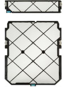 HP 4KY90AA datorväskdelar Small Form Factor (SFF) Dammfilter Hp 4KY90AA - 1