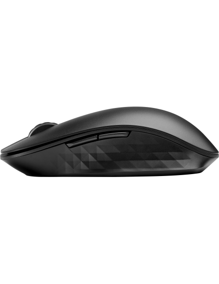 HP 6SP30AA mouse Right-hand Bluetooth Track-on-glass (TOG) 1200 DPI Hp 6SP30AA#AC3 - 3