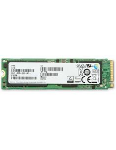HP 8PE64AA SSD-massamuisti Hp 8PE64AA - 1