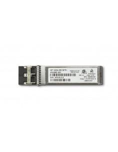 HP Intel 10GbE SFP+ network transceiver module Fiber optic 10000 Mbit/s 850 nm Hp C3N53AA - 1