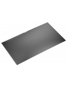 """HP J6E65AA näytön tietoturvasuodatin 35.6 cm (14"""") Hp J6E65AA - 1"""