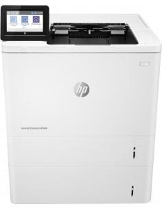 HP LaserJet Enterprise M608x 1200 x DPI A4 Wi-Fi Hp K0Q19A#B19 - 1