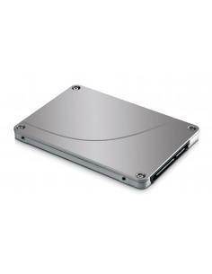 """HP N8T26AA SSD-massamuisti 2.5"""" 512 GB Serial ATA III Hp N8T26AA - 1"""
