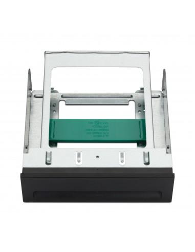 HP Optical Bay HDD Mounting Bracket Hp NQ099AA - 1