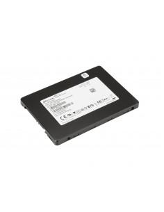 """HP Unidad de estado sólido SATA 256 GB TLC 2.5"""" Serial ATA III Hp P1N68AA - 1"""
