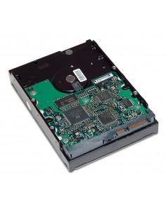 HP 2TB SATA 6Gb/s 7200 Hard Drive Hp QB576AA - 1