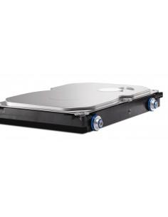 HP QK554AA sisäinen kiintolevy 500 GB SATA Hp QK554AA - 1