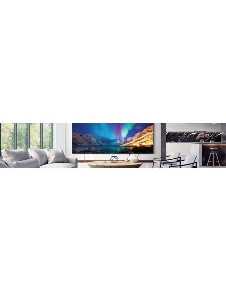 TV ja video